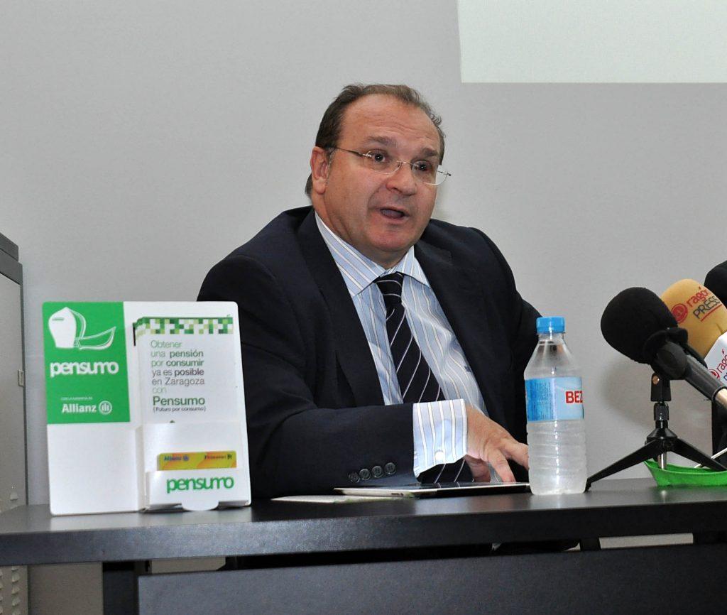 José Emilio Solano