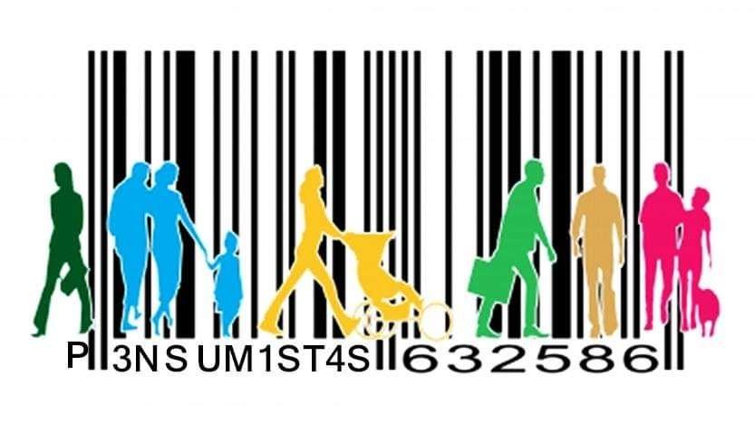 Superpoderes del consumidor