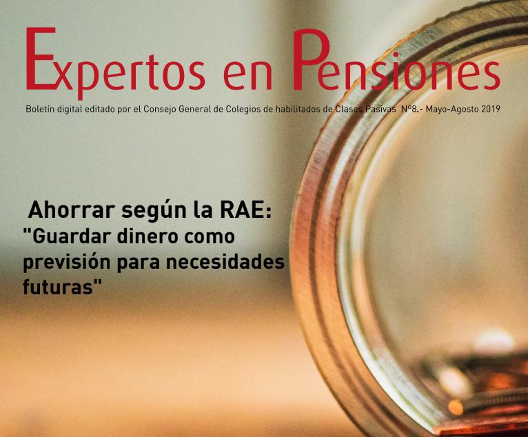 Ahorrar para la jubilación consumiendo, la propuesta de Pensumo