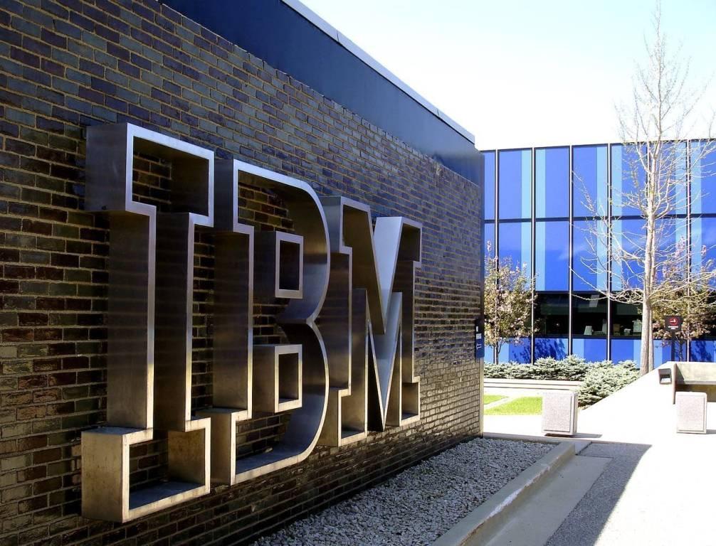 El gigante IBM cede royalties para el prototipado del modelo de negocio Pensumo
