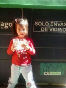 reciclo_vidrio2