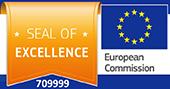 sello-excelencia_EU